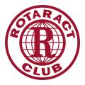 Rotaract Club Szczecin
